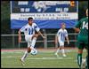 HHS-soccer-JPStevens_072
