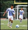 HHS-soccer-JPStevens_091