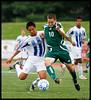 HHS-soccer-JPStevens_018