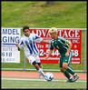 HHS-soccer-JPStevens_086
