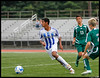 HHS-soccer-JPStevens_200