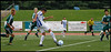HHS-soccer-JPStevens_152