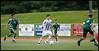 HHS-soccer-JPStevens_030