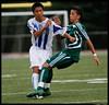HHS-soccer-JPStevens_182