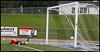 HHS-soccer-JPStevens_160