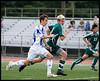 HHS-soccer-JPStevens_105