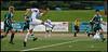 HHS-soccer-JPStevens_153