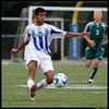 HHS-soccer-JPStevens_093