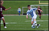 HHS-soccer-Matawan-G1_0057