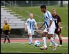 HHS-soccer-Matawan-G1_0180