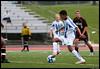 HHS-soccer-Matawan-G1_0181