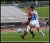 HHS-soccer-Matawan-G1_0093