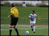 HHS-soccer-Matawan-G1_0173