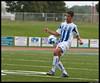 HHS-soccer-Matawan-G1_0139