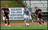 HHS-soccer-Matawan-G1_0125