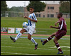 HHS-soccer-Matawan-G1_0138