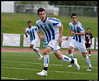 HHS-soccer-Matawan-G1_0143