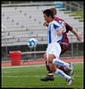 HHS-soccer-Matawan-G1_0094