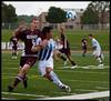 HHS-soccer-Matawan-G1_0072