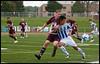 HHS-soccer-Matawan-G1_0071
