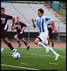 HHS-soccer-Matawan-G1_0016