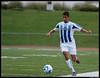 HHS-soccer-Matawan-G1_0177