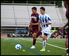 HHS-soccer-Matawan-G1_0020