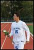 HHS-soccer-RBC-G2_0047