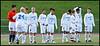 HHS-soccer-RBC-G2_0085