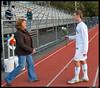 HHS-soccer-RBC-G2_0051