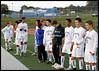 HHS-soccer-RBC-G2_0042