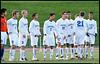 HHS-soccer-RBC-G2_0080