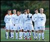 HHS-soccer-RBC-G2_0093