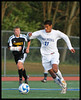 HHS-soccer-SJV-G2_0248