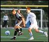 HHS-soccer-SJV-G2_0263