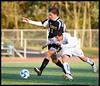 HHS-soccer-SJV-G2_0275