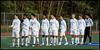 HHS-soccer-SJV-G2_0070