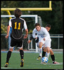 HHS-soccer-SJV-G2_0296