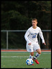HHS-soccer-SJV-G2_0239