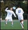 HHS-soccer-SJV-G2_0071