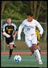 HHS-soccer-SJV-G2_0249
