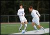 HHS-soccer-SJV-G2_0284