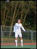 HHS-soccer-SJV-G2_0151