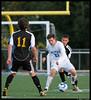 HHS-soccer-SJV-G2_0297