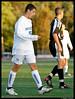 HHS-soccer-SJV-G2_0244
