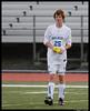 HHS-soccer-SJV-G2_0005