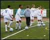 HHS-soccer-SJV-G2_0016