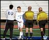 HHS-soccer-SJV-G2_0030