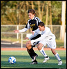 HHS-soccer-SJV-G2_0274