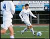HHS-soccer-SJV-G2_0154